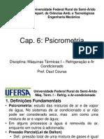 cap 6 - psicrometria.pdf