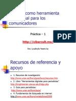 internetcomoherramienta-120808161634-phpapp02