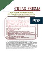 Dossier Asamblea Oea