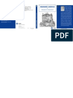libro - ingenieria logistica(2).pdf