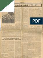 1953-03-10-scanteia-3