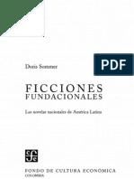 Sommer Doris_Romance Irrisistible_Autenticidad Plagiada_ Las Novelas Nacionales de America Latina