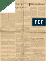 1953-03-10-scanteia-4