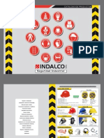 Catalogo Indalco