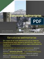 Estructuras Sedimentarias.pdf