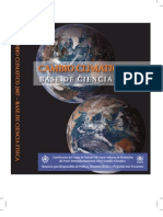 ar4-wg1-cover-sp.pdf