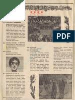 1976-12-31b-revelion-tv12