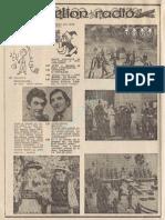 1976-12-31h-revelion-radio32