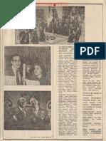 1976-12-31i-revelion-radio42