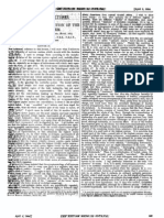 1884 Jackson Evolution and Dissolution of the Nervous System Part 2