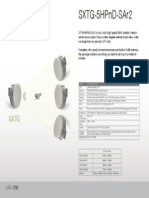 SXTG-SA5.pdf