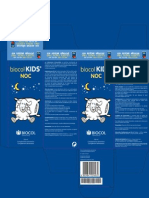biokids_descanso_NEW_ES_FR_ed3_SIR.pdf