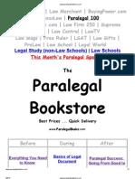 Www.paralegalbookstore.pdf