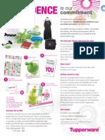 Wk18 Opportunity Kit Us