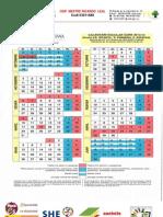 Calendari_Escolar_2013-2014 Amb Les Festes Locals