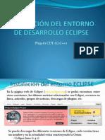Instalación ECLIPSE.pptx