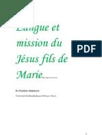 Langue_et_mission_duJesus_fils_de_Marie_Que_la_paix_soit_sur_eux_.pdf
