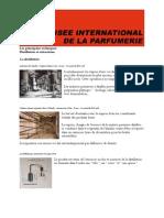 Les principales techniques distillation extraction.pdf