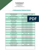 Tabela Intradermoterapia Atualizada.pdf