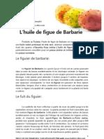 huile de figue de barberie-silice.pdf