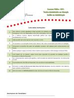 Aux Administração IFRN 2010.pdf