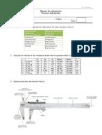 1045 390402 20121 0 Evaluacion Subsanacion Procesos Industriales I