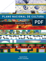 PLANO NACIONAL DE CULTURA.pdf