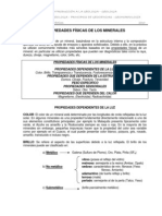 AP Teor Mineralogia