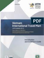 Vietnam Intl Travel