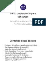 33861572-Materno-Infantil-concursos