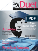 ForexDuet-Magazine-nº12-febrero-2013
