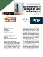 ARCHIVO-12036330-0