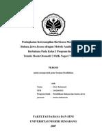 Skripsi bahasa.pdf