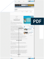 Procesador de tejidos.pdf