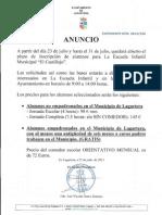 ANUNCIO admisión escuela inf. (2)