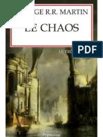 10 - Le Chaos.pdf