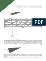 sombras calculos geometria
