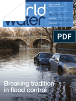 World Water Nov-Dec PDF of Chris D Article