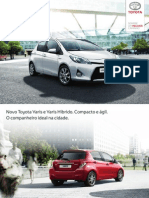 Toyota-yaris-yaris-hsd-2013-mai_tcm270-1230216.pdf