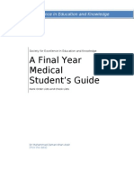 A Final Year Medical Student_s Guide (1)