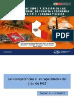 Sesión 4_competencias_capacidades_HGE