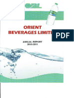 Orient Beverages Limited Annual Report Filling.pdf