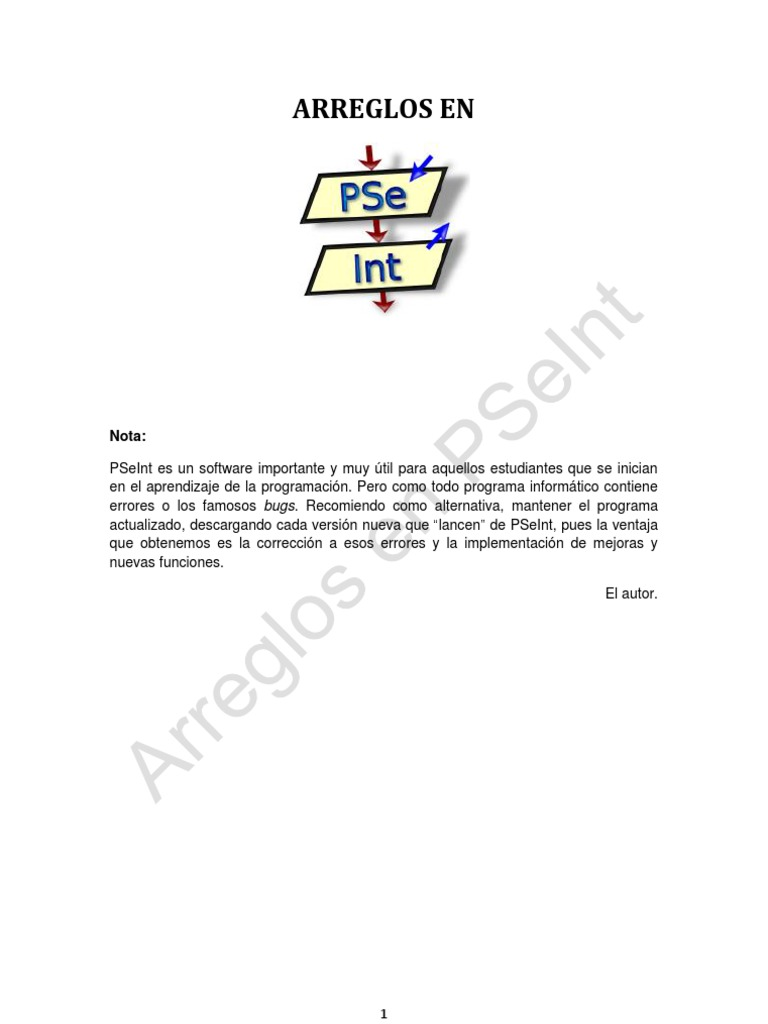 cateye strada wireless manual pdf