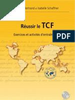 GRATUITEMENT TÉLÉCHARGER TCF DAP