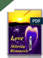 Love - Milovan Ristanovic.pdf