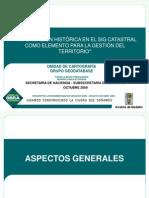 catastro 3d.pdf