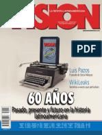 Revista Vision