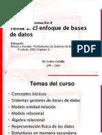 Articles-65413 Teo1 Conceptos Basicos