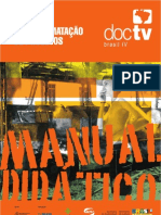 manualdidatico- DOCTVIV