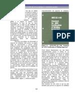 Modulo01- Inspeccion de Soldaduras y Certificacion